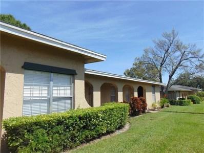 200 Esplanade Way UNIT 106, Casselberry, FL 32707 - MLS#: O5535533