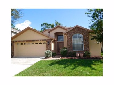 933 Maple Creek Drive, Orlando, FL 32828 - MLS#: O5535547