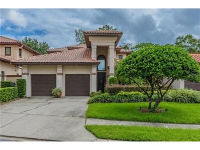 1413 Glen Eagles Way, Orlando, FL 32804 - MLS#: O5535549