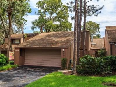 106 Butternut Lane, Longwood, FL 32779 - MLS#: O5535553