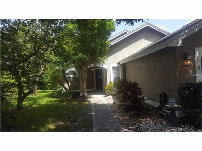3936 Waterview Loop, Winter Park, FL 32792 - MLS#: O5535564