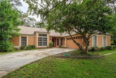 1739 Errol Woods Drive, Apopka, FL 32712 - MLS#: O5535622