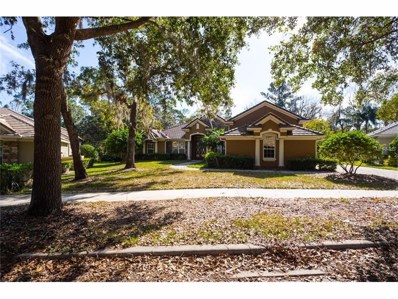 3298 Oakmont Terrace, Longwood, FL 32779 - MLS#: O5535675