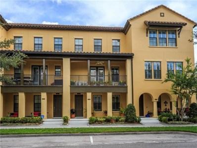 1811 Meeting Place UNIT 2, Orlando, FL 32814 - MLS#: O5535706