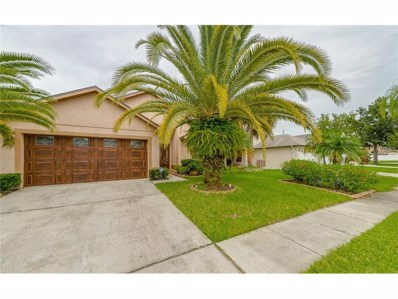 12020 Green Emerald Court, Orlando, FL 32837 - MLS#: O5535738