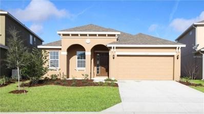2239 Crofton Avenue, Davenport, FL 33837 - MLS#: O5535761