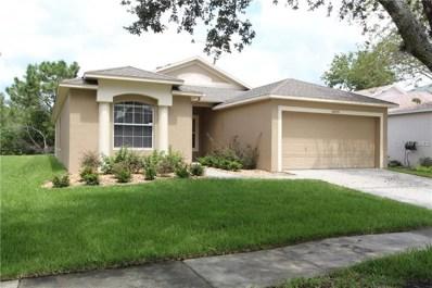14909 Yorkshire Run Drive, Orlando, FL 32828 - MLS#: O5535883