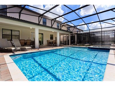 1424 Wexford Way, Champions Gate, FL 33896 - MLS#: O5535930