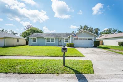 8652 Lyonia Drive, Orlando, FL 32829 - MLS#: O5535973