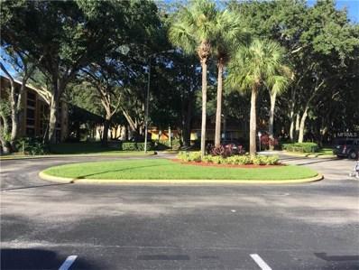 5275 Images Circle UNIT 208, Kissimmee, FL 34746 - MLS#: O5535991