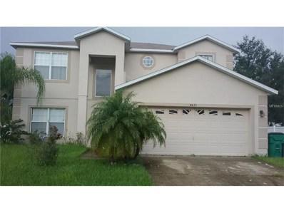 4433 Maple Chase Trail, Kissimmee, FL 34758 - MLS#: O5535996