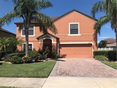2633 Vineyard Circle, Sanford, FL 32771 - MLS#: O5536028