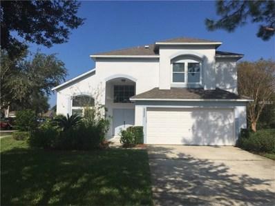 2828 Runyon Circle, Orlando, FL 32837 - MLS#: O5536060