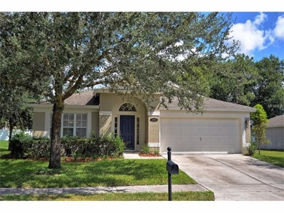 1299 Snug Harbor Drive, Casselberry, FL 32707 - MLS#: O5536084