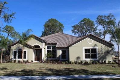 119 Rosa Bella View, Debary, FL 32713 - MLS#: O5536104