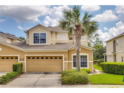 514 Harbor Winds Court, Winter Springs, FL 32708 - MLS#: O5536151