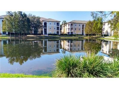 2717 Maitland Crossing Way UNIT 303, Orlando, FL 32810 - MLS#: O5536186