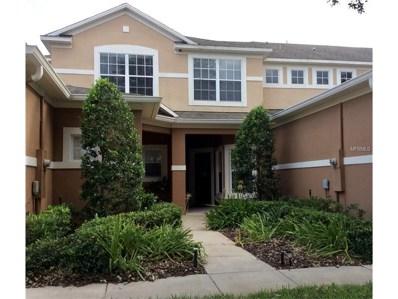 1047 Coquina Lane, Sanford, FL 32771 - MLS#: O5536219