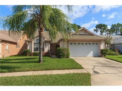2789 Falling Tree Circle, Orlando, FL 32837 - MLS#: O5536280