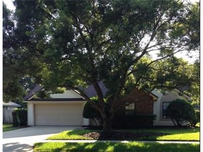 476 Autumn Oaks Place, Lake Mary, FL 32746 - #: O5536281