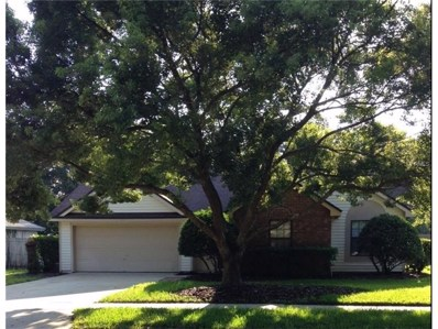 476 Autumn Oaks Place, Lake Mary, FL 32746 - MLS#: O5536281