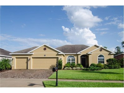 195 Broad Street, Winter Haven, FL 33881 - MLS#: O5536365