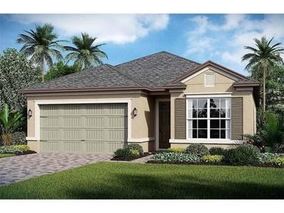2196 Antilles Club Drive, Kissimmee, FL 34747 - MLS#: O5536429