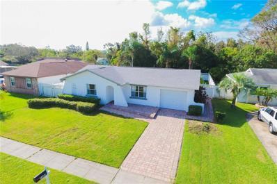 7608 Boreas Drive, Orlando, FL 32822 - MLS#: O5536434