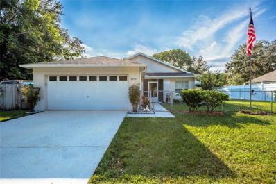 9654 3RD Avenue, Orlando, FL 32824 - MLS#: O5536437