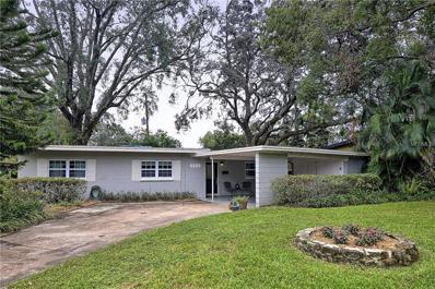 2916 Oxford Street, Orlando, FL 32803 - MLS#: O5536465