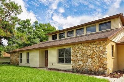 5417 Pitch Pine Drive, Orlando, FL 32819 - MLS#: O5536473