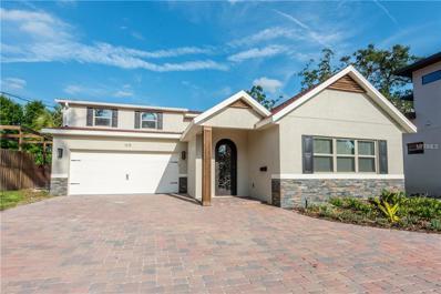 1615 Delaney Avenue, Orlando, FL 32806 - MLS#: O5536496