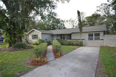211 Charlotte Street, Winter Garden, FL 34787 - MLS#: O5536527