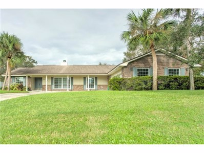 5608 Pitch Pine Drive, Orlando, FL 32819 - MLS#: O5536532