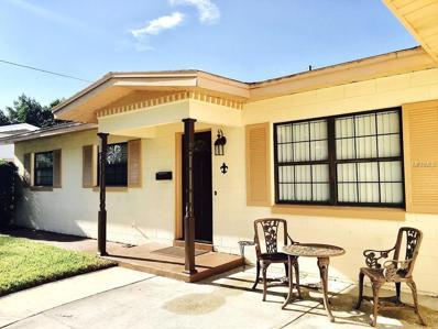 4400 Foreland Place, Orlando, FL 32812 - #: O5536533