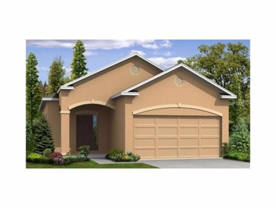4664 Lindever Lane, Palmetto, FL 34221 - MLS#: O5536570