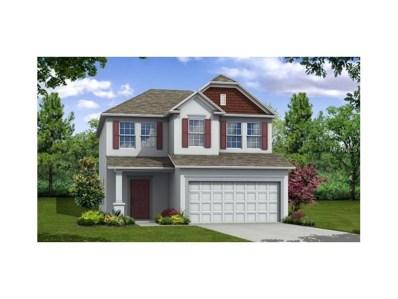 4668 Lindever Lane, Palmetto, FL 34221 - MLS#: O5536576