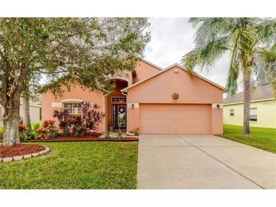 404 Casa Marina Place, Sanford, FL 32771 - MLS#: O5536596