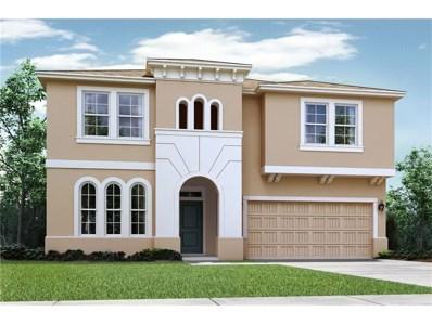 4028 Prima Lago Circle, Lakeland, FL 33810 - MLS#: O5536614