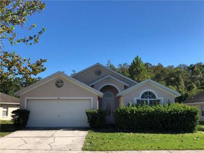 401 Fieldstream West Boulevard, Orlando, FL 32825 - MLS#: O5536654