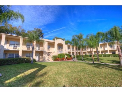 225 E New Hampshire Street UNIT 14, Orlando, FL 32804 - MLS#: O5536677