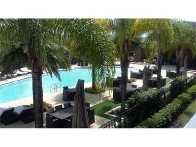 3157 Pantanal Lane, Kissimmee, FL 34747 - MLS#: O5536797