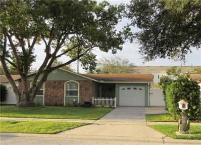 4635 Calendula Drive, Orlando, FL 32839 - MLS#: O5536911