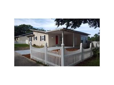 1105 Hartsell Avenue, Lakeland, FL 33803 - MLS#: O5536958
