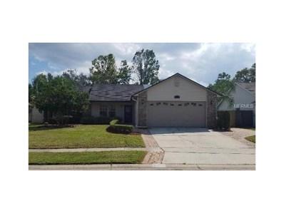 1963 Kindling Court, Casselberry, FL 32707 - MLS#: O5536990