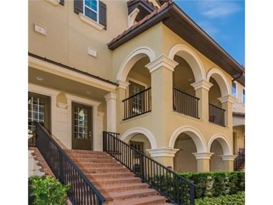 548 Lobelia Drive, Lake Mary, FL 32746 - MLS#: O5537130