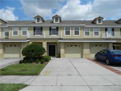 2985 Ashland Lane S, Kissimmee, FL 34741 - MLS#: O5537134