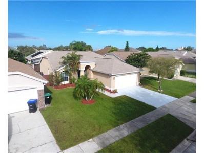 12630 Earnest Avenue, Orlando, FL 32837 - MLS#: O5537190