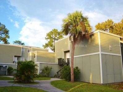 301 Scottsdale Square UNIT 301, Winter Park, FL 32792 - MLS#: O5537221