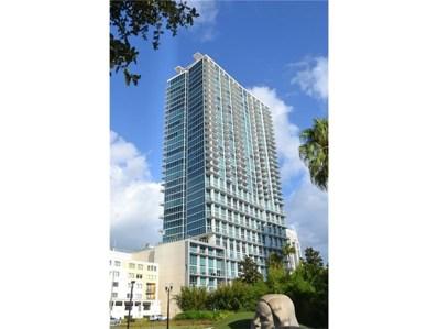150 E Robinson Street UNIT 1425, Orlando, FL 32801 - MLS#: O5537234